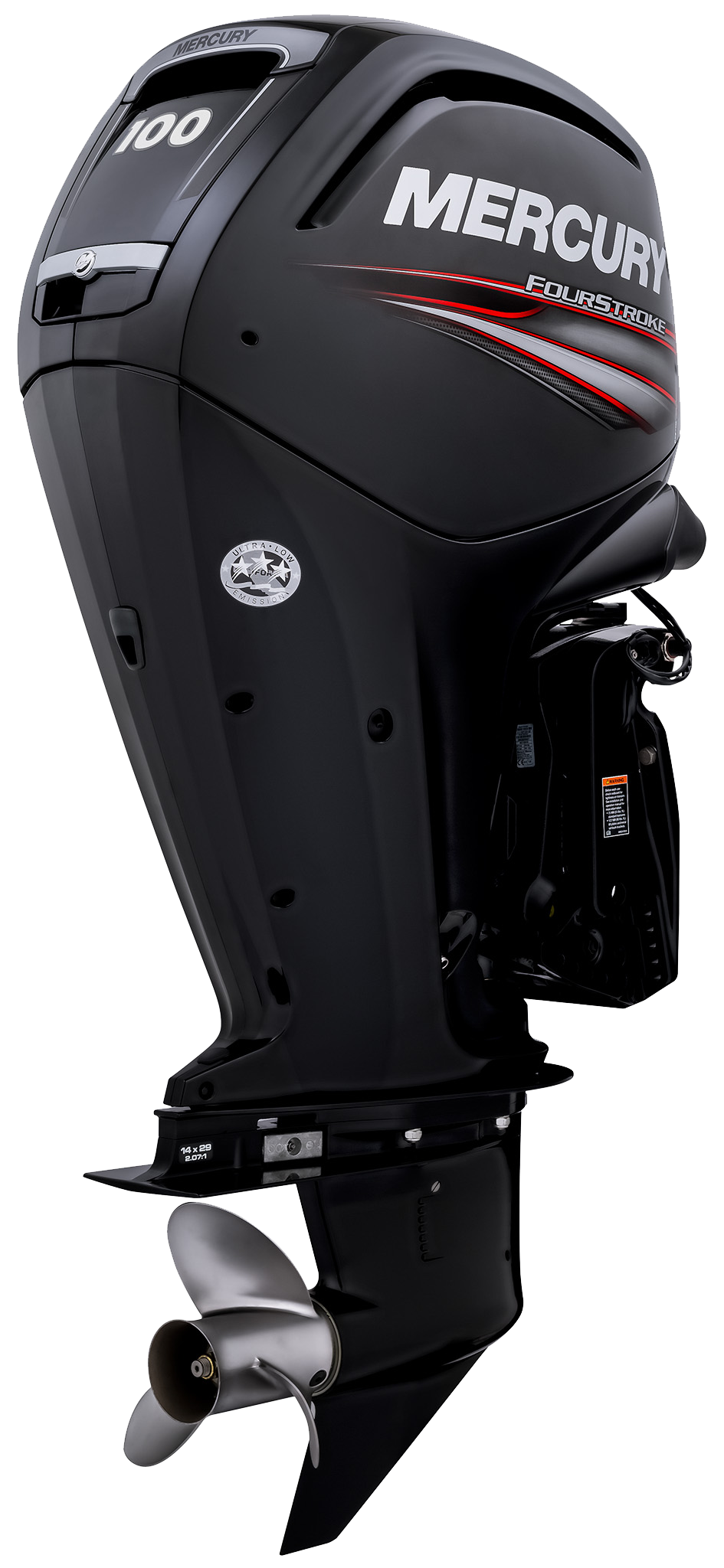 100HP-FourStroke_3qtr_Stbd_Aft