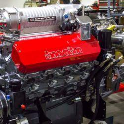 customer-engines-31